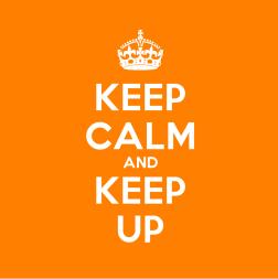 orange-keep-calm-sign